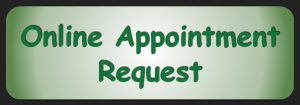 Online Appointment Request for Dr Lalani
