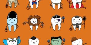 Dr Z's TOOTH TIPS